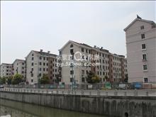 悦丰新村5楼158平+11自精装满五148万可谈18751163456