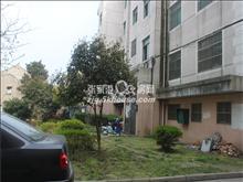 长江花苑 57.8万 2室2厅1卫 精装修 您看过吗真实房源独家有钥匙