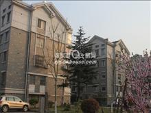 长欣小区4楼76平+大自行车库  32万 2室1厅1卫 毛坯