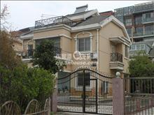 横河里村4楼 1080元/月 2室1厅1卫 简单装修 1.3万/年
