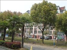 梁丰花园实景图(5)