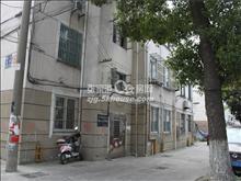 西门北村2楼100平+自9中装153.8万18751163456