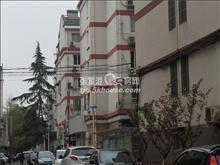 西门南村 2楼 104+自14 平方 中装修 满五年 175