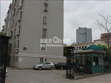 城北新村4楼 97平+自 简装 产证满5年  101万