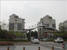 东方明珠锦苑,八楼,139平+汽车库,精装修,280万