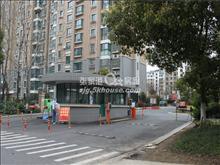 急租金城花园电梯3楼 100平米 只租3万/年  看中谈