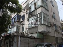 华兴新村2楼86平全新装修未入住满5唯一省税报价105万