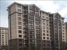 陈东庄层5楼,138+自,新空房,138万急售,。看房联