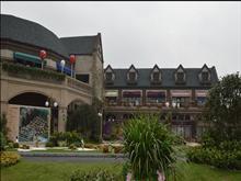 中心區,低于市場價,碧桂園城市花園 379萬 5室2廳3衛 毛坯