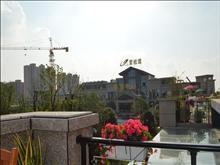 张家港碧桂园