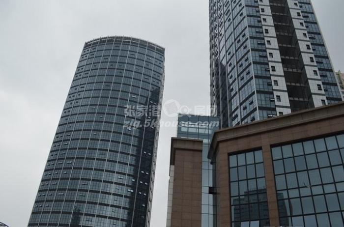 缇香广场 44万 1室1厅1卫 精装修 ,首选