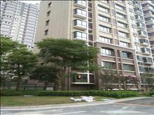 范庄花苑 108万 4室2厅2卫 毛坯 ,超低价格快出手