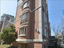 胜利新村4楼顶复108平简装超大双阳台满五年+自10平方+阁楼