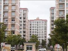 七里庙小区 7楼128平1166元/月 3室2厅1卫 简单装修