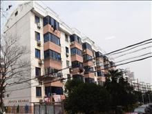 云盘一村2楼110平+自170万3室1厅2卫 简单装修双阳台