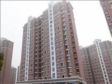 前溪锦苑5楼新空房2室2厅100平200万满2年