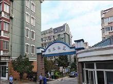 云盘三村阳光社区 3楼 110平方 简单装修 三室一厅 150万元