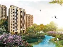 风景世家商品房 小三房92平 新空房性价比高72万