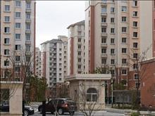 百家桥新村 4楼 128平方 三室二厅 新空房 163万元看房方便