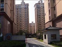 农联家园 6楼140平148万 3室2厅2卫 简单装修