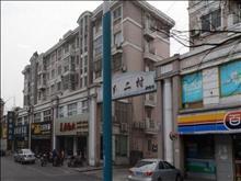 万红二村实景图(11)