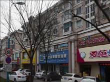 万红二村实景图(10)
