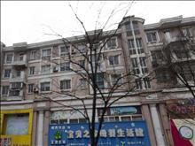 万红二村实景图(9)