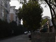 清水湾有精装修的二室二厅的电梯的新房子出租