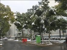 东兴苑实景图(7)