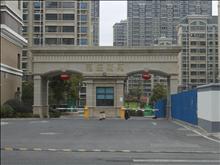 超高性價比范莊花苑18樓143平方+自 三室二廳 新空房 188萬元
