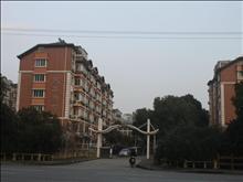 苏华新村 2400元/月 2室1厅1卫 简单装修