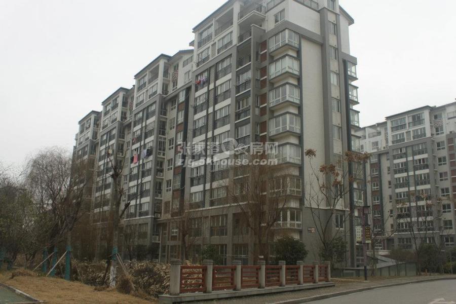 塘市花苑 123万 3室2厅2卫 简单装修 好楼层好位置低价位