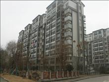 塘市花苑 1800元/月 3室1厅1卫 简单装修 超大阳台,小区有泳池