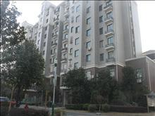 富華佳園.6樓電梯房93平 92.5萬 2室2廳1衛 精裝修 滿2 年,潛力超低價