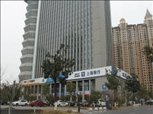 国泰东方广场出租 3楼。333平简装.可做辅导培训.办公.17.5万/年