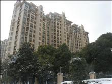 湖滨国际 9楼 150平+车位 精装 三房 8万包物业费
