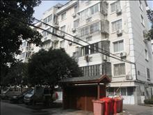 万红二村实景图(4)