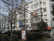 万红二村实景图(1)