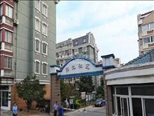 阳光社区 149万 3室2厅1卫 简单装修 居住上学不二选择