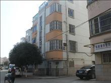 暨阳花园3楼4楼内复式210平+车库+自245万 精装修
