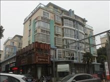假日风景5楼 139平 精装修 188万 房东急售 只卖拆迁户价格