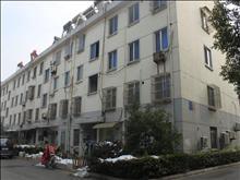合興街上健康新村3樓90 1330元/月 2室2廳1衛,2室2廳1衛 精裝修