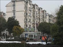 江帆花苑中区1楼75平米中等装修75万