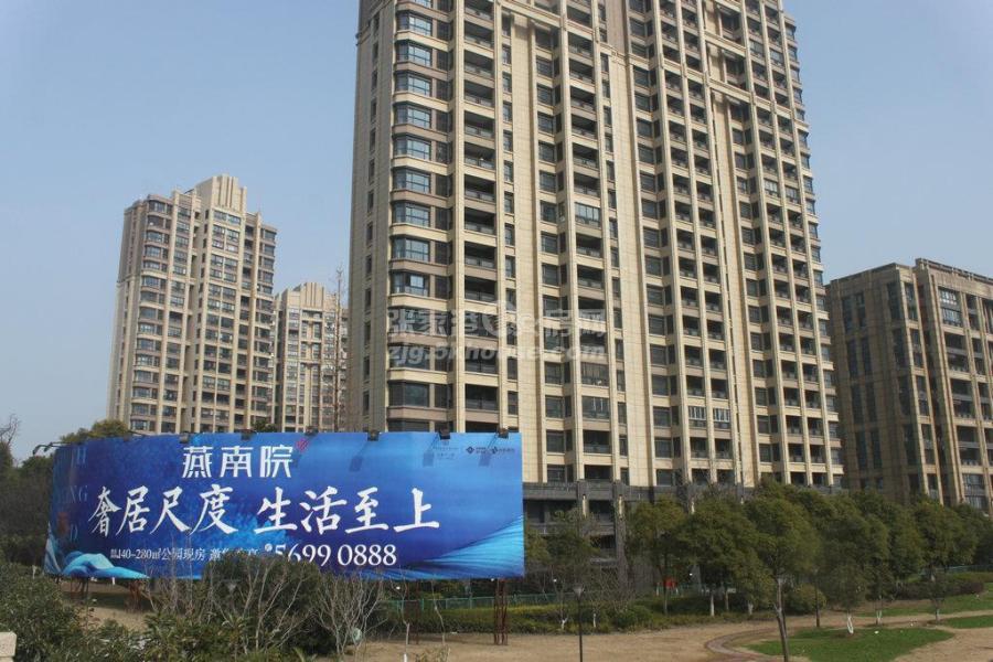 江南十二府  23楼  85平米 2室2厅1卫 精装修 紧售 170万