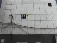 胜利新村实景图(9)