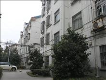 胜利新村实景图(2)