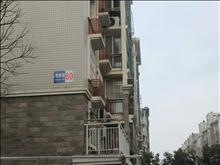 南湖苑实景图(12)