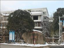 南湖苑实景图(3)