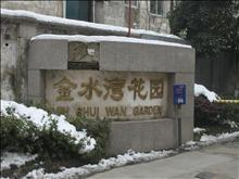 金水湾花园
