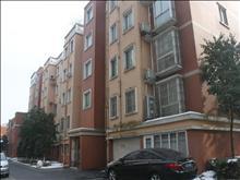 市一中 稀缺户型景江花园 120万 2室1厅1卫 精装修 ,
